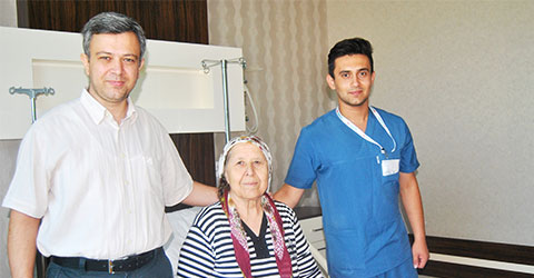 denizli-tekden-hastanesi-doc-dr-namik-ozkan-3