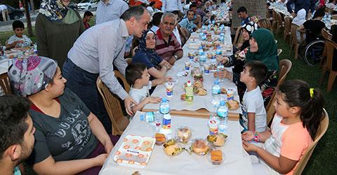 pamukkale-sehit-aileleri-iftar-1