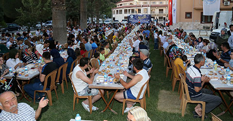 pamukkale-sehit-aileleri-iftar-2