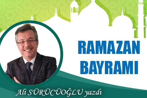 denizli-ali-surucuoglu-ramazan-bayrami-h