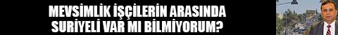 denizli-cal-belediye-baskani-fethi-akcan-anons