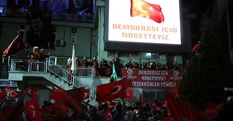 denizli-demokrasi-nobeti-6-gun-2