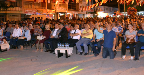 denizli-kizilcaboluk-festival-ic-2