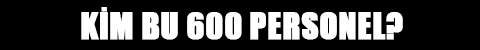 denizli-milli-egitim-kim-bu-600-personel-anons