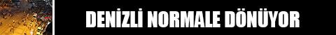 denizli-normele-donuyor-anons