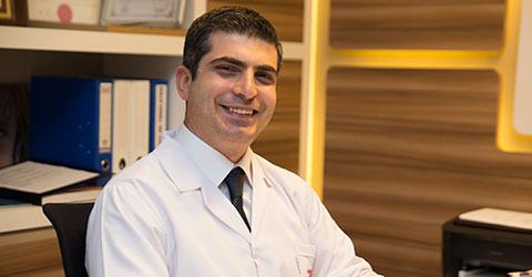 Ozel Saglik Hastanesi Uzmanindan Down Degerlendirmesi