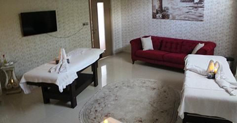 ottoman-spa-2