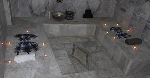 ottoman-spa-4