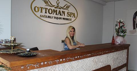 ottoman-spa-6