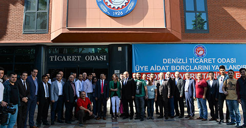 dto-erdogan-ilk-toplanti-1