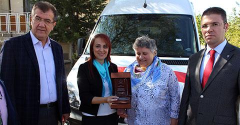 civril-devlet-hastanesi-ambulans-bagisi-1