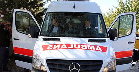 civril-devlet-hastanesi-ambulans-bagisi-2