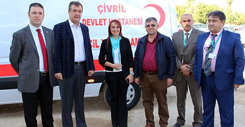 civril-devlet-hastanesi-ambulans-bagisi-3