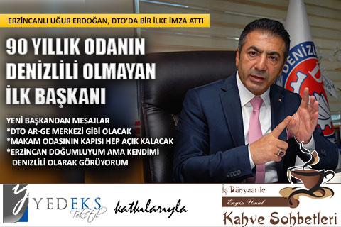 denizli-ugur-erdogan-kahve-sohbetleri-dto-engin-unal-h