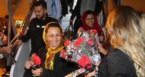 iranli_turistler_charter_seferi-icc