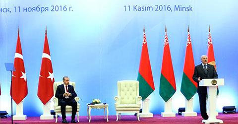 denizli-dto-belarus-degerlendirme-1
