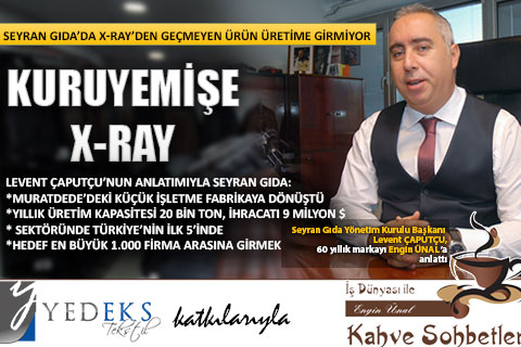 denizli-seyran-kuruyemis-levent-caputcu-kahve-sohbetleri-h