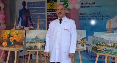 doktor_yasin_levent_ozcelik_resim_sergisi-ic