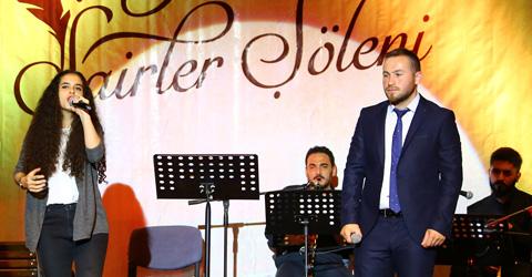 ilislararasi_sairler_soleni-ic