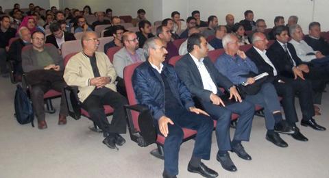 insaat_muhendisleri_sivilastirma_semineri-ic