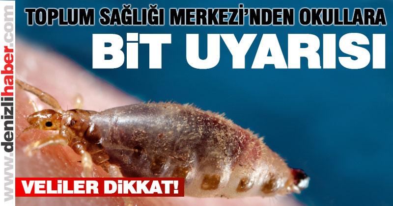 DenizliHaber
