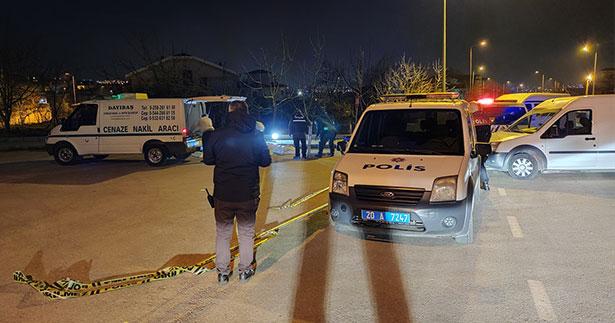 özel güvenlik görevlisini öldürüp yol kenarına ile ilgili görsel sonucu
