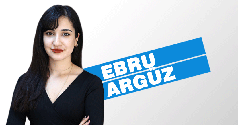 Ebru Arguz